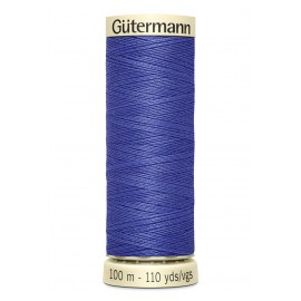 Sew-all thread Gutermann 100 m - N°203