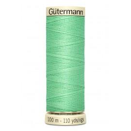 Bobine de Fil pour tout coudre Gutermann 100 m - N°205