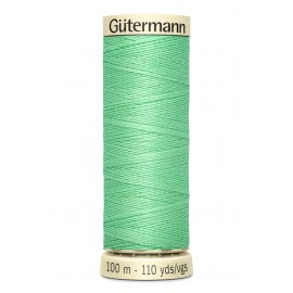 Sew-all thread Gutermann 100 m - N°205