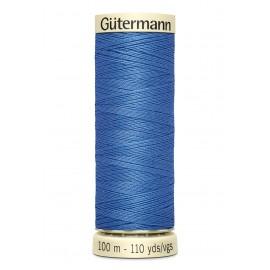 Bobine de Fil pour tout coudre Gutermann 100 m - N°213