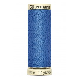 Sew-all thread Gutermann 100 m - N°213