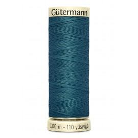 Bobine de Fil pour tout coudre Gutermann 100 m - N°223
