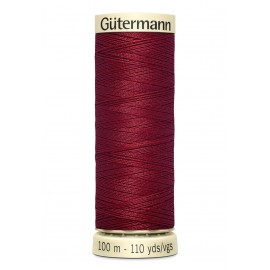 Sew-all thread Gutermann 100 m - N°226