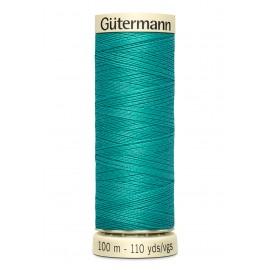 Bobine de Fil pour tout coudre Gutermann 100 m - N°235