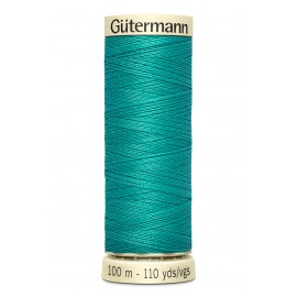 Sew-all thread Gutermann 100 m - N°235