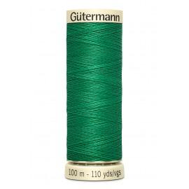 Bobine de Fil pour tout coudre Gutermann 100 m - N°239