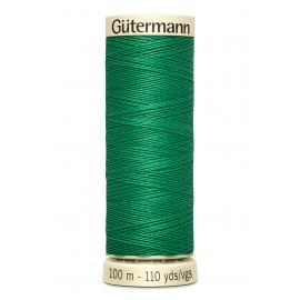 Sew-all thread Gutermann 100 m - N°239