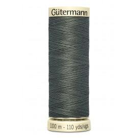 Bobine de Fil pour tout coudre Gutermann 100 m - N°274
