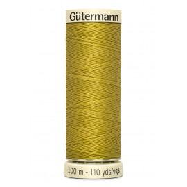 Sew-all thread Gutermann 100 m - N°286