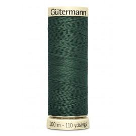 Sew-all thread Gutermann 100 m - N°302