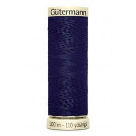 Sew-all thread Gutermann 100 m - N°310