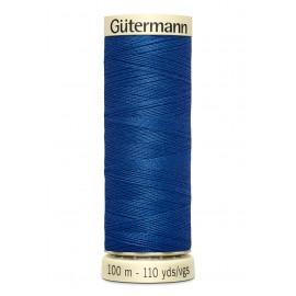 Sew-all thread Gutermann 100 m - N°312