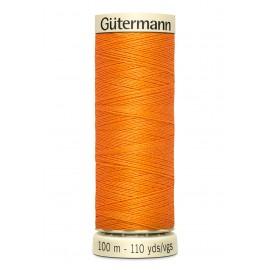 Sew-all thread Gutermann 100 m - N°350