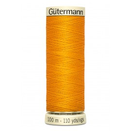 Sew-all thread Gutermann 100 m - N°362