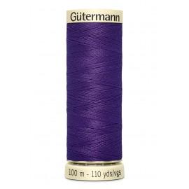 Sew-all thread Gutermann 100 m - N°373