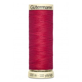 Sew-all thread Gutermann 100 m - N°383