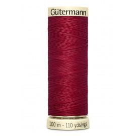 Sew-all thread Gutermann 100 m - N°384