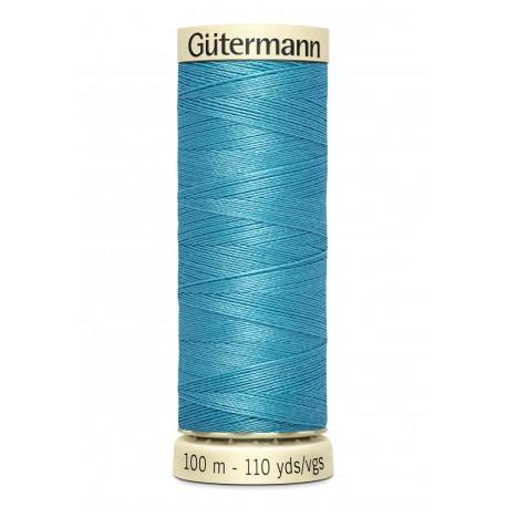 Sew-all thread Gutermann 100 m - N°385