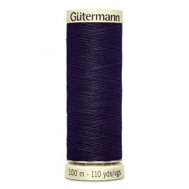 Sew-all thread Gutermann 100 m - N°387