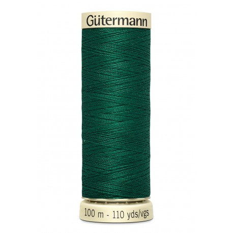 Sew-all thread Gutermann 100 m - N°403