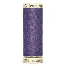 Sew-all thread Gutermann 100 m - N°440