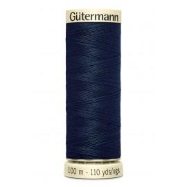 Sew-all thread Gutermann 100 m - N°487