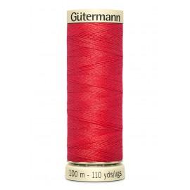 Sew-all thread Gutermann 100 m - N°491