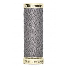 Sew-all thread Gutermann 100 m - N°493