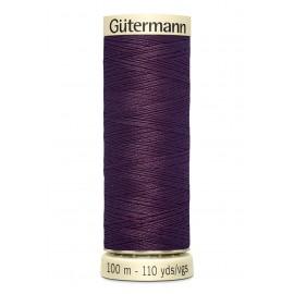 Sew-all thread Gutermann 100 m - N°517