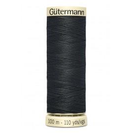 Sew-all thread Gutermann 100 m - N°542