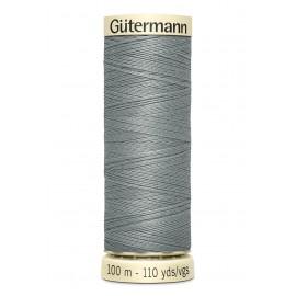 Sew-all thread Gutermann 100 m - N°545
