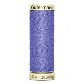 Sew-all thread Gutermann 100 m - N°631