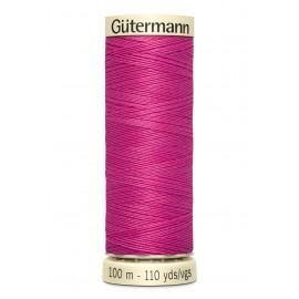 Bobine de Fil pour tout coudre Gutermann 100 m - N°733