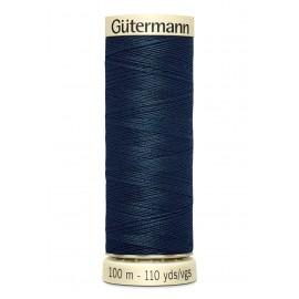 Bobine de Fil pour tout coudre Gutermann 100 m - N°764