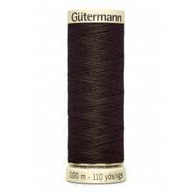 Sew-all thread Gutermann 100 m - N°769