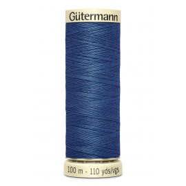 Sew-all thread Gutermann 100 m - N°786