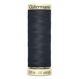 Sew-all thread Gutermann 100 m - N°799