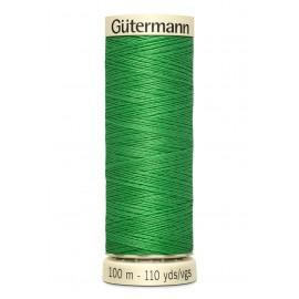 Bobine de Fil pour tout coudre Gutermann 100 m - N°833