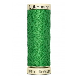Sew-all thread Gutermann 100 m - N°833