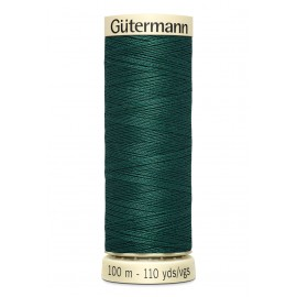 Sew-all thread Gutermann 100 m - N°869