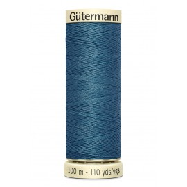Sew-all thread Gutermann 100 m - N°903