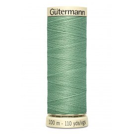 Sew-all thread Gutermann 100 m - N°913