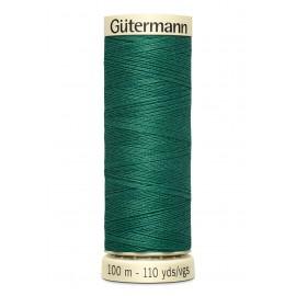 Bobine de Fil pour tout coudre Gutermann 100 m - N°916
