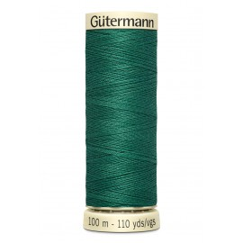 Sew-all thread Gutermann 100 m - N°916