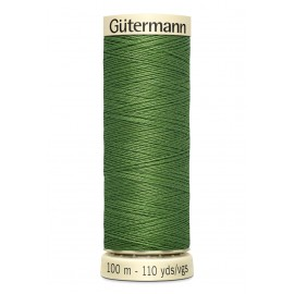 Sew-all thread Gutermann 100 m - N°919