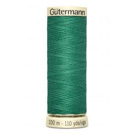 Bobine de Fil pour tout coudre Gutermann 100 m - N°925