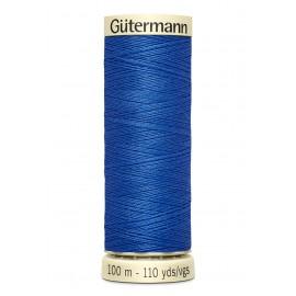 Bobine de Fil pour tout coudre Gutermann 100 m - N°959