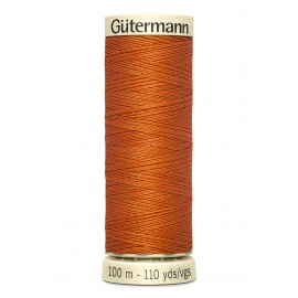 Sew-all thread Gutermann 100 m - N°982