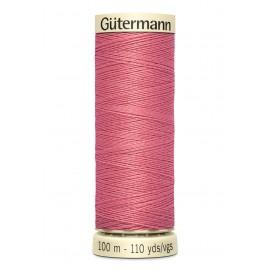 Bobine de Fil pour tout coudre Gutermann 100 m - N°984