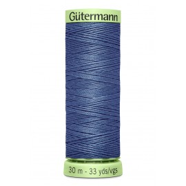 Hight resistant Sewing Thread Gutermann 30 m - N°112